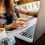 The Best Place to Start Your Online Freelance Career